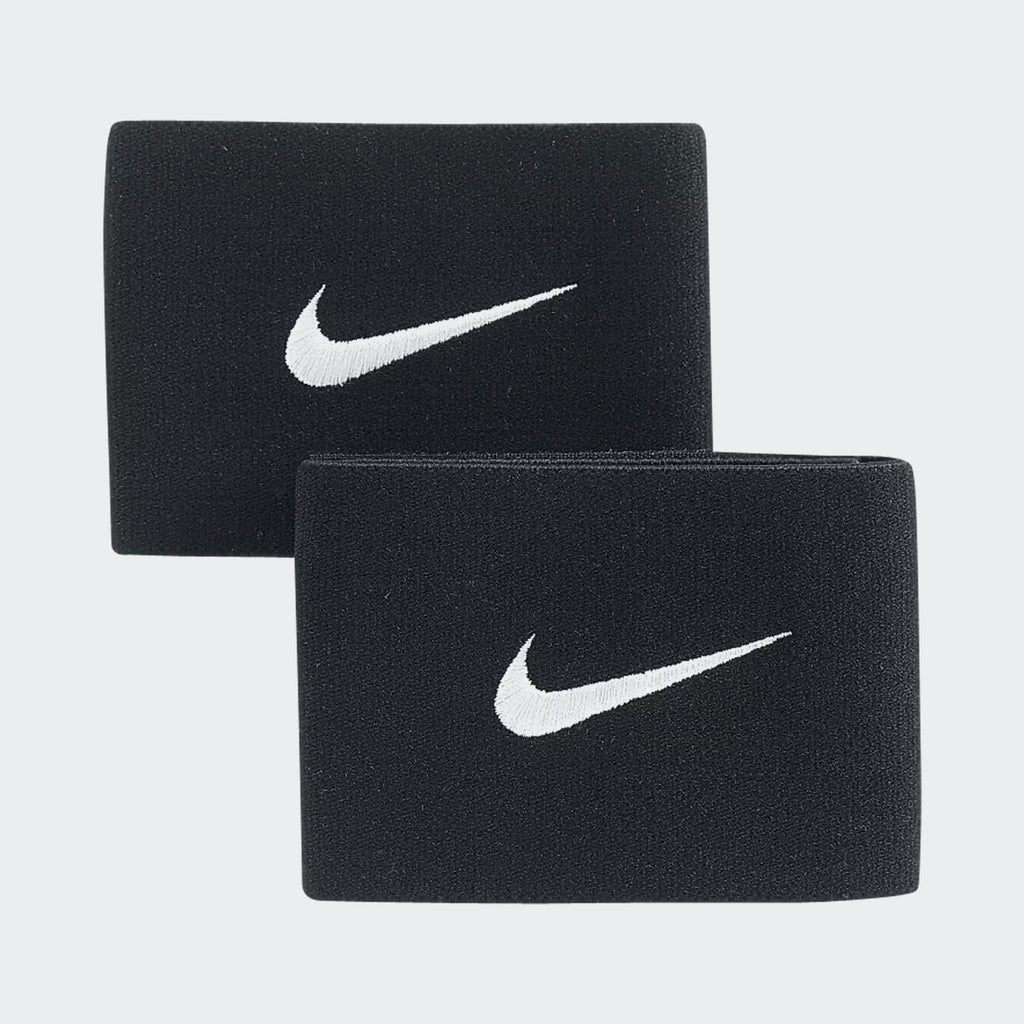 Nike Guard Stay – Black