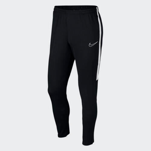 Nike Dri-FIT Academy Pant – Black/White