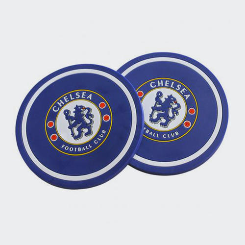 Chelsea Coaster Set (2 Pack)