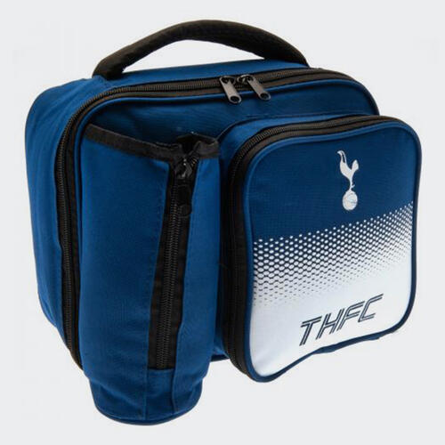 Tottenham Hotspur Fade Lunch Bag