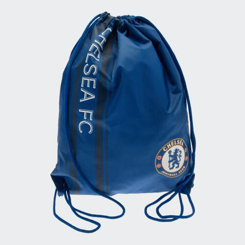 Chelsea Gym Bag ST