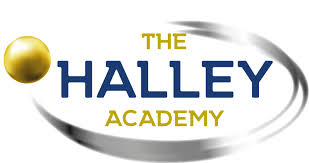 The Halley Academy