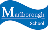 Malborough School
