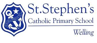 St Stephens Primary school