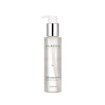 Klavuu Pure Pearlsation Divine Pearl Cleansing Oil 150 ml