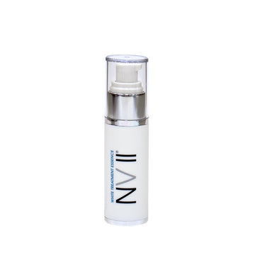 NV II White Treatment Essence