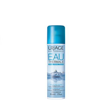 Uriage Thermal Water , 50ml