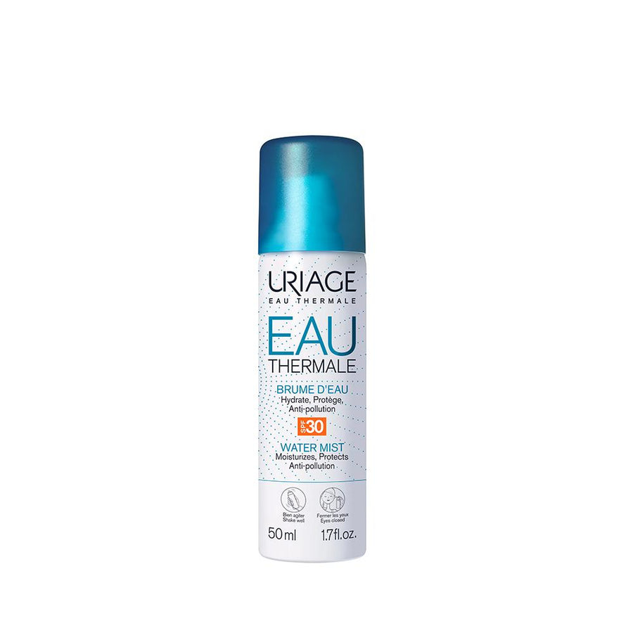 Uriage Water Mist SPF30