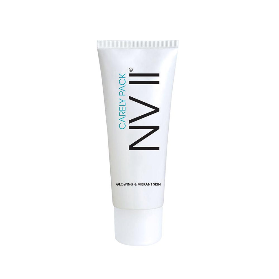 NV II Carely Pack Gel