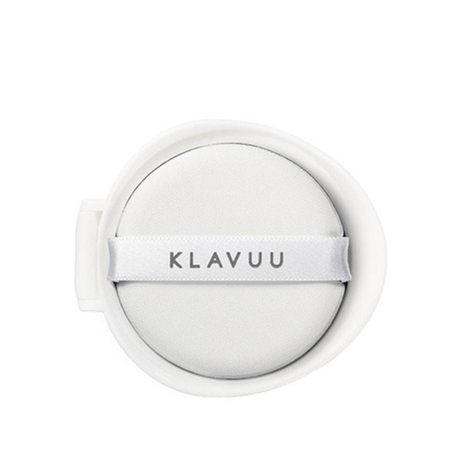 Klavuu Urban Pearlsation High Coverage Tension Cushion (Refill)