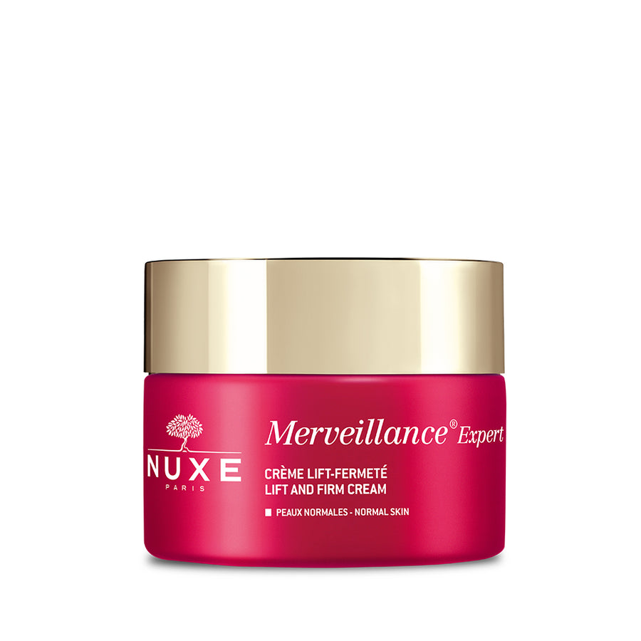 NUXE Merveillance Expert Lift and Firm Cream (50ml)