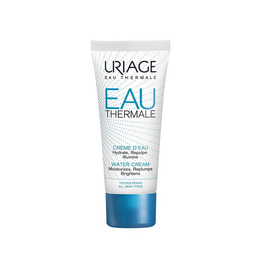 Uriage Eau Thermale Water Cream