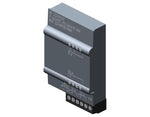 S7-1200 Digital I/O SB 1223, 2 DI 24 V DC/2 DO 24 V DC - 6ES7223-0BD30-0XB0