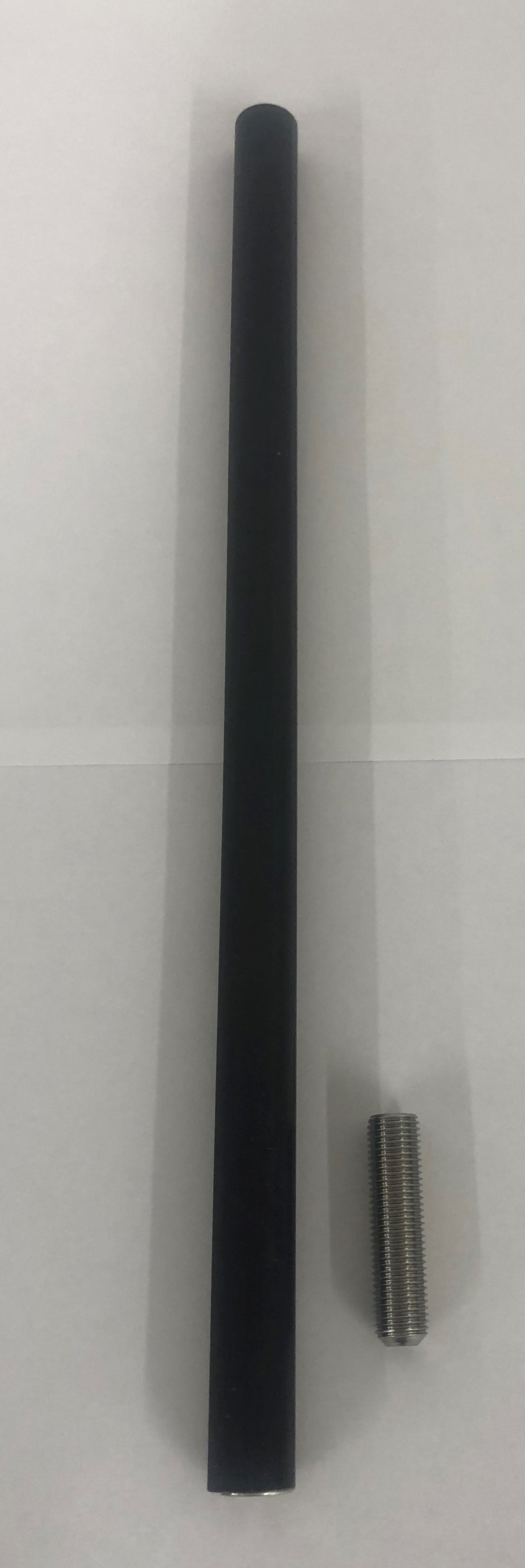 CapHat Extension Rod - 1 foot