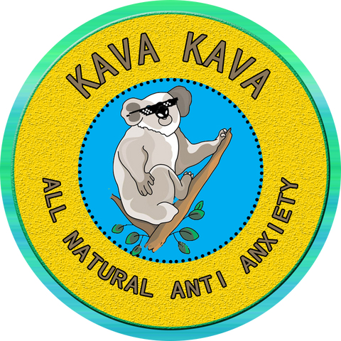 Ultra Enhanced Liquid Kava Kava Extract