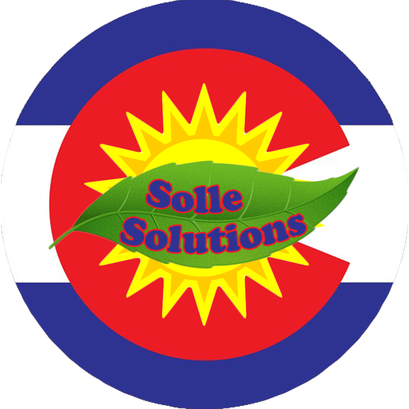 Solle Solutions