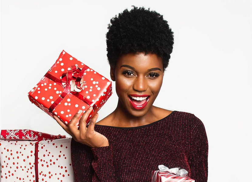 Black Owned Gift Guide for Book Lovers