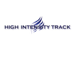 High Intensity Track