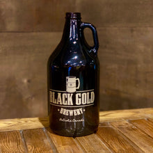 Load image into Gallery viewer, 64oz Growler with a Fill