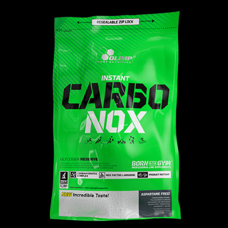 Carbonox (1000g) - Olimp Sport Nutrition - fitbex store