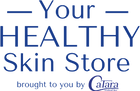Your Healthy Skin Store