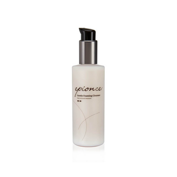 Gentle Foaming Cleanser  6.0 fl. oz.