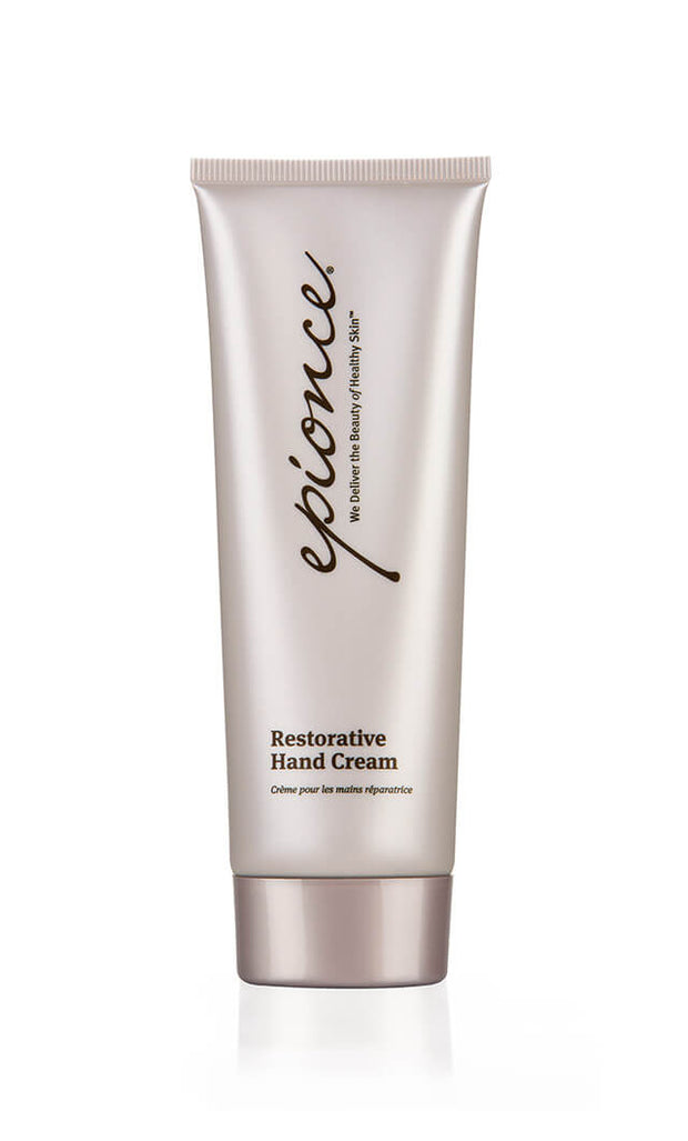 Restorative hand Cream 2.5 oz