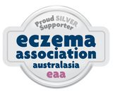 Ecosprout & Protect-A-Bed - Eczema Association Australiasia - New Zealand