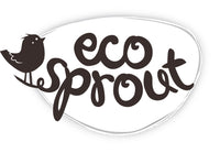 Ecosprout - New Zealand