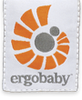 ergobaby New Zealand
