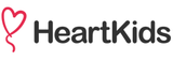 ecosprout supports HeartKids New Zealand