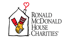 ecosprout supports families at Ronald McDonald House New Zealand