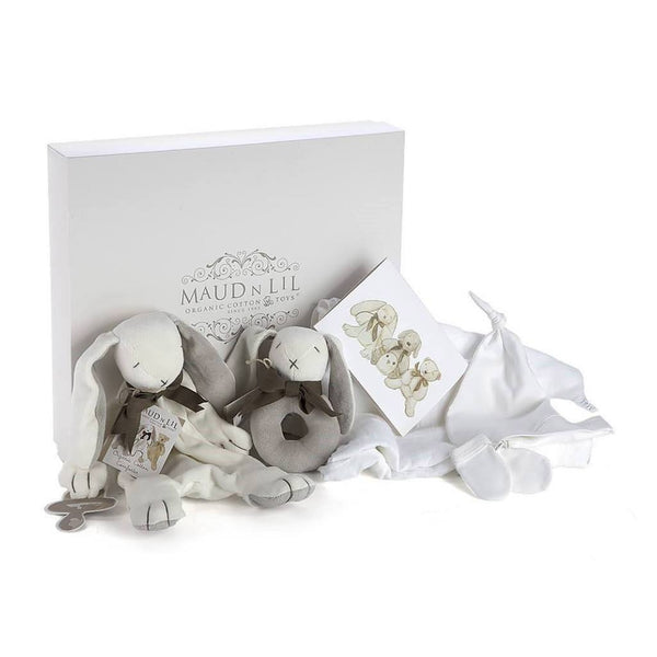 MaudnLil Luxury Gift Box - Ecosprout - New Zealand