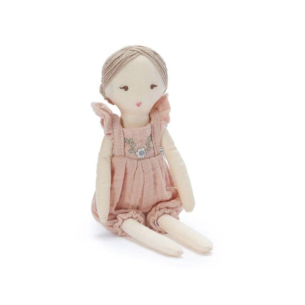 Mini Maple Toys Nana Huchy