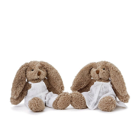 Baby Honey Bunny-Boy Toys Nana Huchy