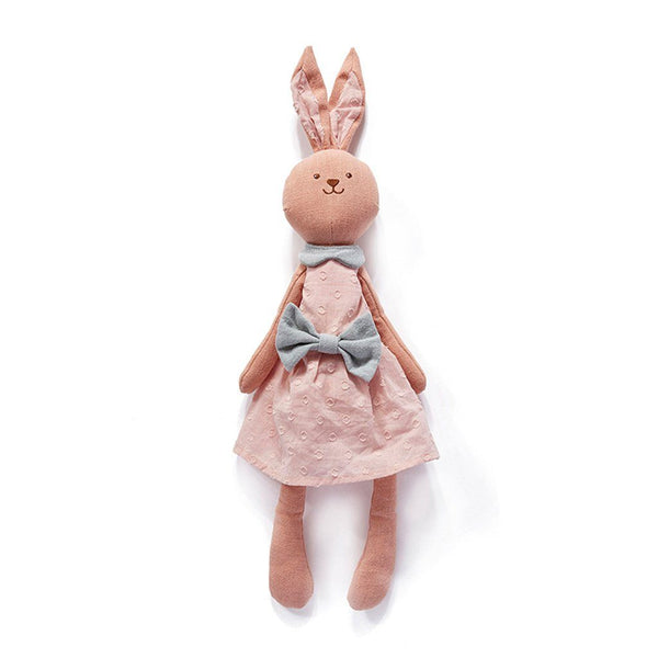 Bowie Bunny