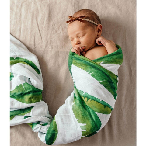 Muslin Wrap : California Wraps Snuggle Hunny Kids