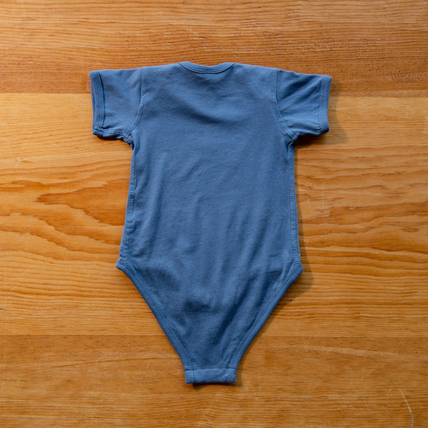 Side Project Blend #1 Onesie