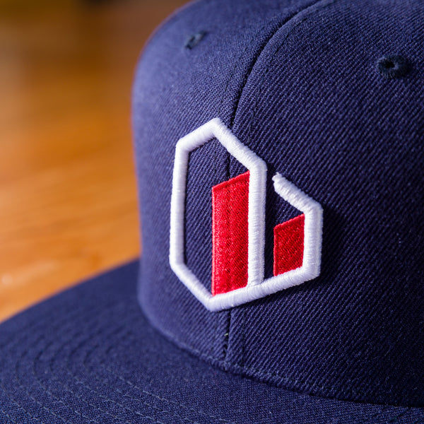 Shared Logo Hat