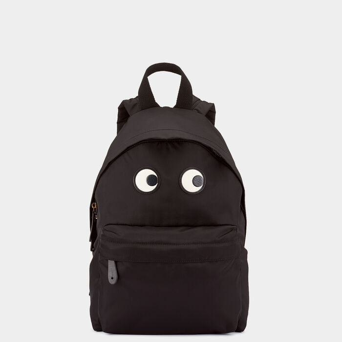 Eyes Backpack