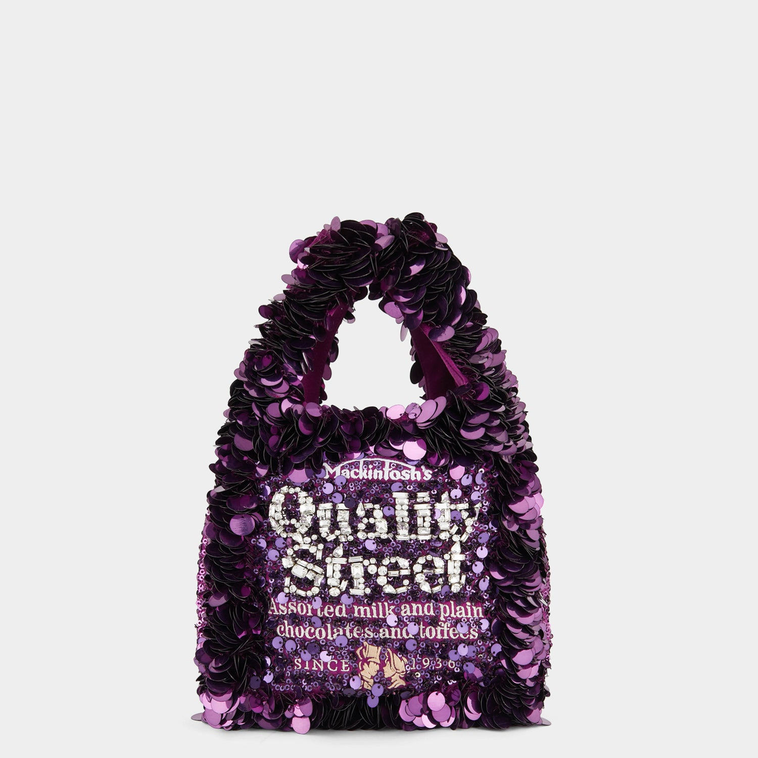 Anya Brands Quality Street Tote