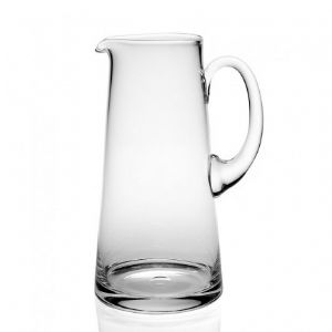 Country Classic Four Pint Pitcher