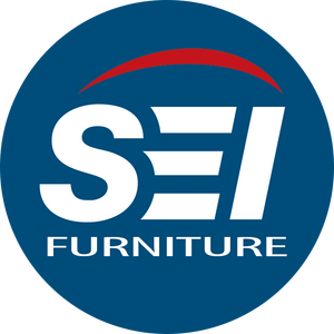SEI Furniture