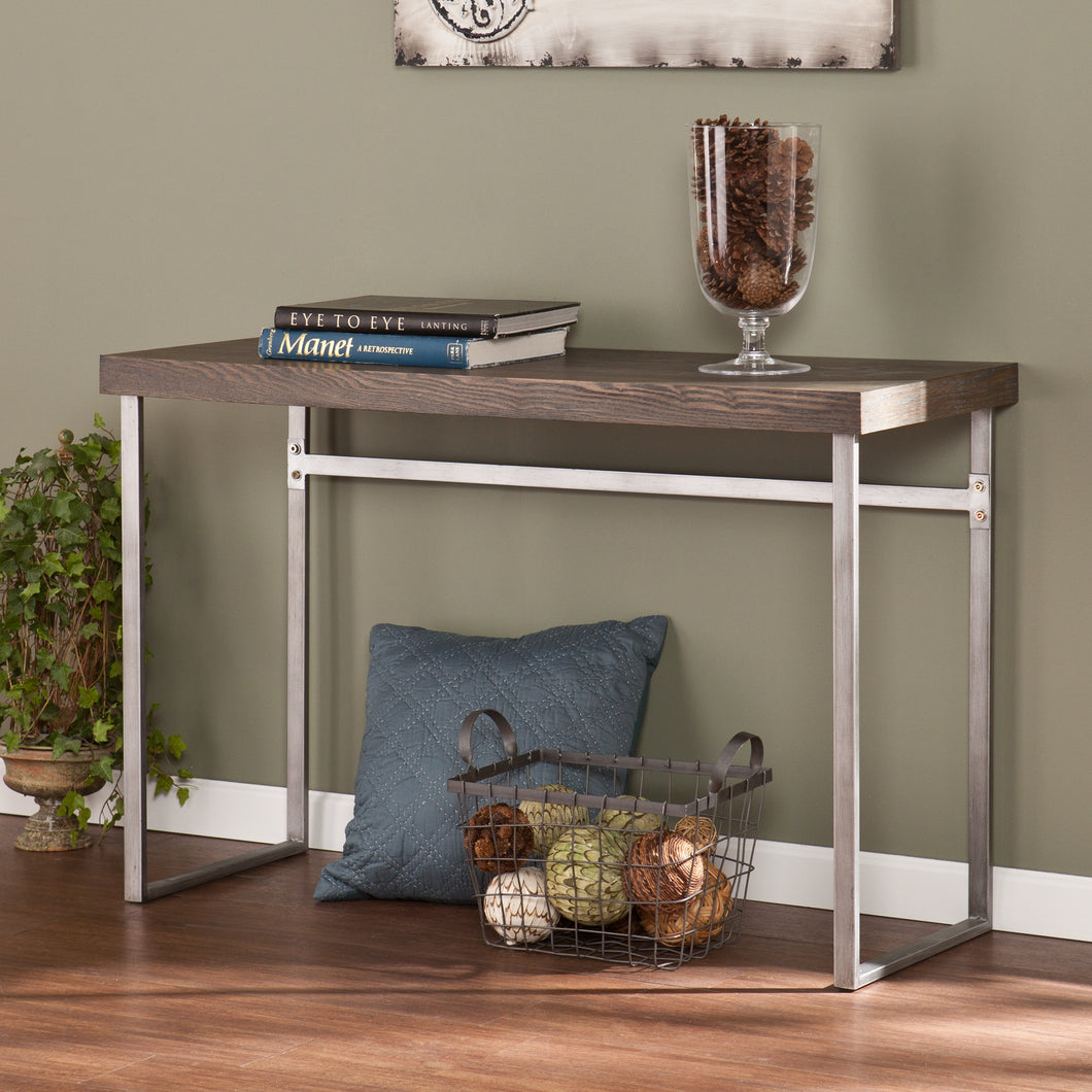 Nolan Console Table  -  CM4043
