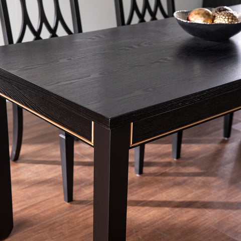 Marradi Rectangular Dining Table