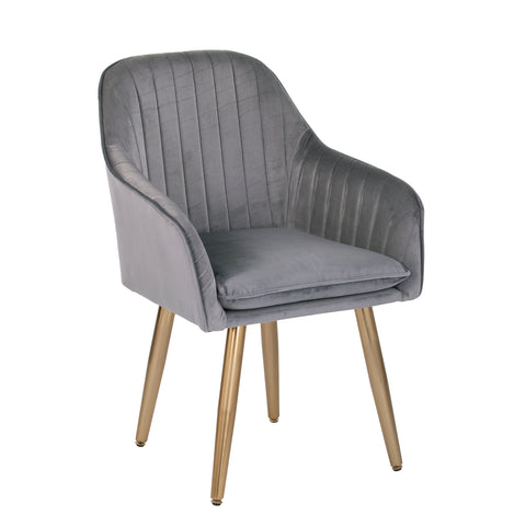 Wrendham Upholstered Accent Chair