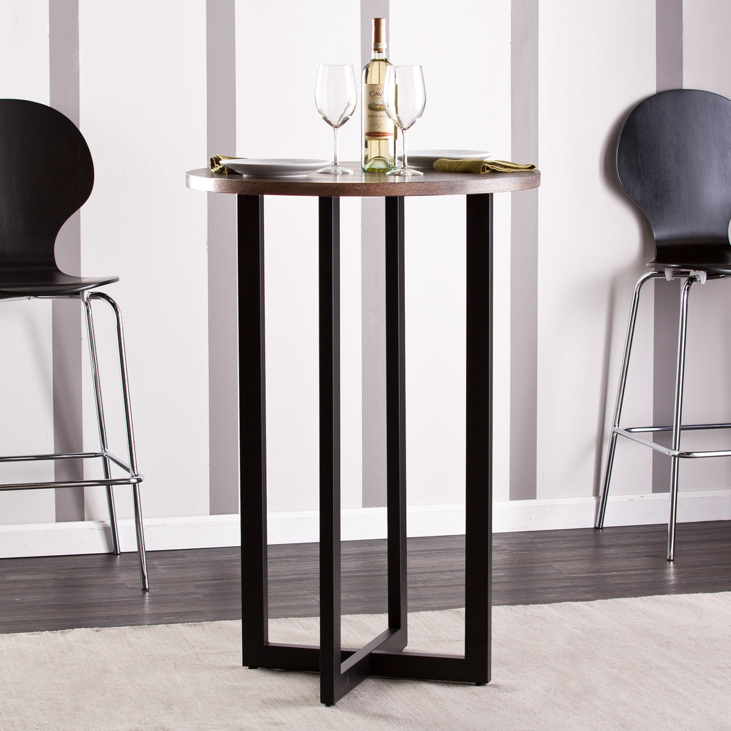 Danby Bistro Table  -  DN7563