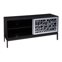 Load image into Gallery viewer, Arminta Contemporary Media Cabinet  -  MS1095156