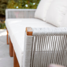 Load image into Gallery viewer, Brendina Outdoor 3-Seater Sofa  -  OD1089310