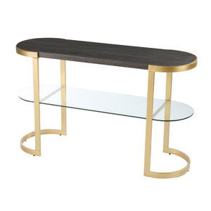 Otsento Console Table